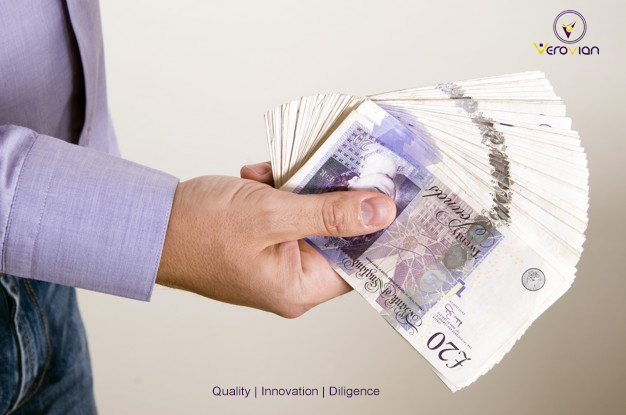 how to maximise your earnings as a locum