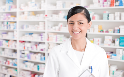 A Locum Guide: 7 Pro Tips To A Great First Shift